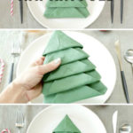 29 Affordable Craft Ideas This Christmas 17