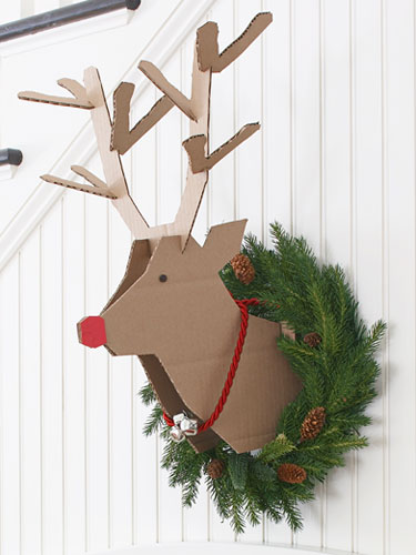29 Affordable Craft Ideas This Christmas 21