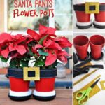 29 Affordable Craft Ideas This Christmas 22