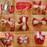 29 Affordable Craft Ideas This Christmas 23