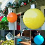 29 Affordable Craft Ideas This Christmas 25