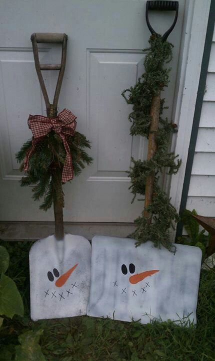 29 Affordable Craft Ideas This Christmas 6