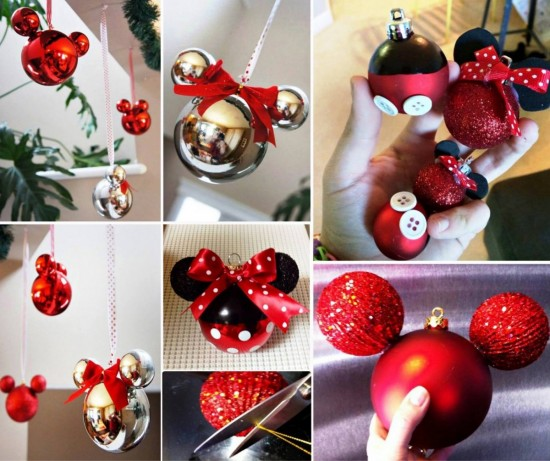 29 Affordable Craft Ideas This Christmas 7