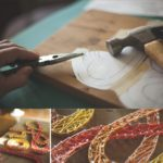 16 Easy DIY String Art For Great Wall Decor 12