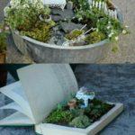 8.Landscape Gardens