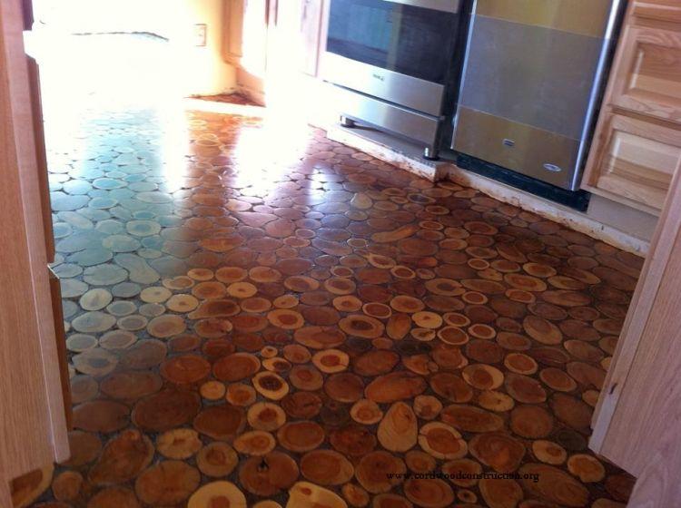 10. Flooring