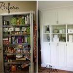 12. Cabinets