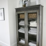 4. Simple cabinet