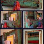 6.Pallet Shelf