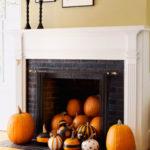 3.DIY Pumpkin Decor