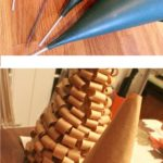 5. Cone and Beads