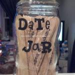 12. Date Jar