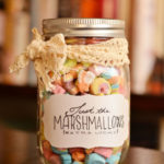 3. Jar of Lucky Charms