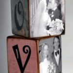 4. Blocks of Love